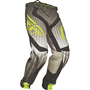 Fly Racing Lite Hydrogen Pants 2014